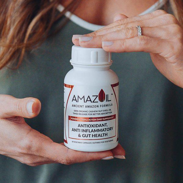 amazoil-bottle