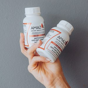 amazoil-bundle